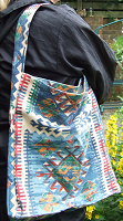 Bag by Mrs V