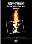 Bowie - Ziggy Stardust And The Spiders From Mars -DVD